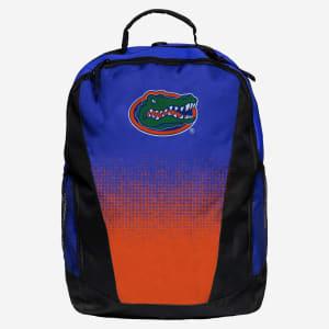 Florida Gators Primetime Gradient Backpack