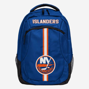 New York Islanders Action Backpack