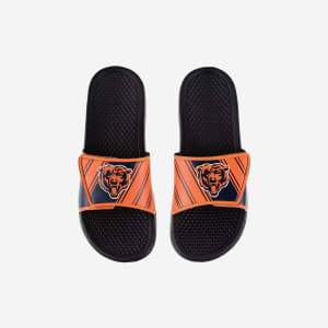 Chicago Bears Youth Legacy Slide - L