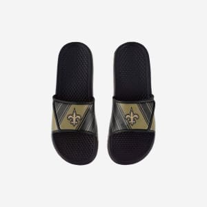 New Orleans Saints Youth Legacy Slide - S