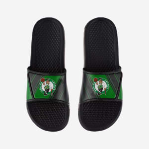 Boston Celtics Legacy Sport Slide - M