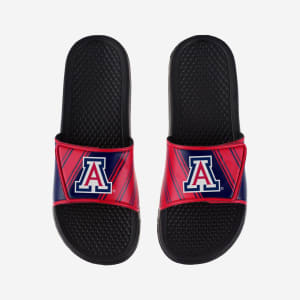 Arizona Wildcats Legacy Sport Slide