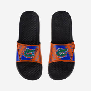 Florida Gators Legacy Sport Slide - S