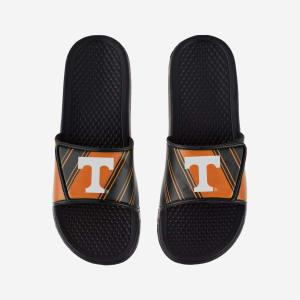 Tennessee Volunteers Legacy Sport Slide - XL