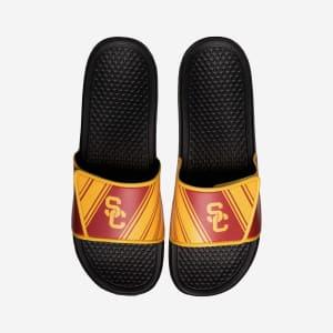 USC Trojans Legacy Sport Slide - M