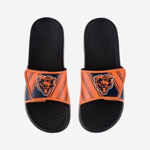 Chicago Bears Legacy Sport Slide - L