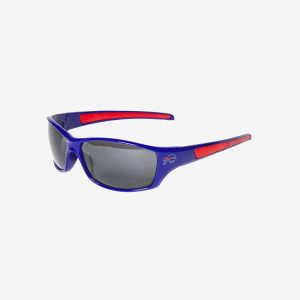 Buffalo Bills Athletic Wrap Sunglasses