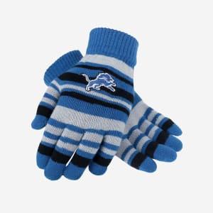 Detroit Lions Stretch Glove