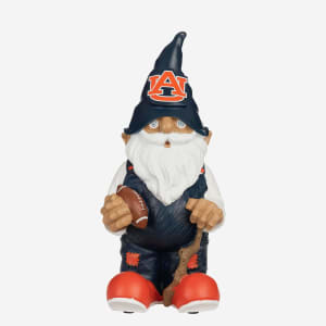 Auburn Tigers Team Gnome