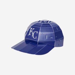 Kansas City Royals PZLZ Baseball Cap
