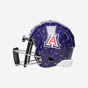 Arizona Wildcats PZLZ Helmet