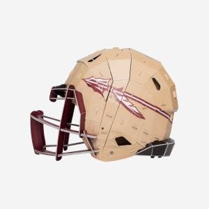 Florida State Seminoles PZLZ Helmet