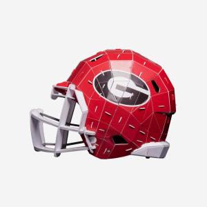 Georgia Bulldogs PZLZ Helmet