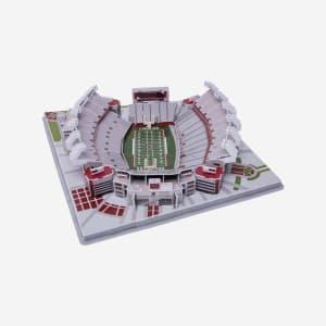 South Carolina Gamecocks Williams Brice PZLZ Stadium