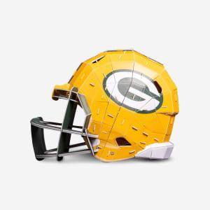 Green Bay Packers PZLZ Helmet