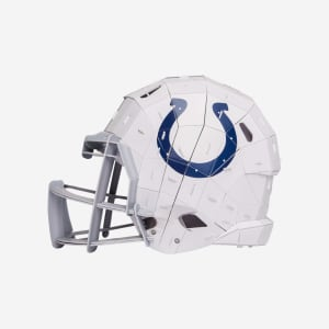 Indianapolis Colts PZLZ Helmet