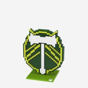 Portland Timbers BRXLZ Logo