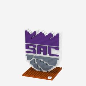 Sacramento Kings BRXLZ Logo