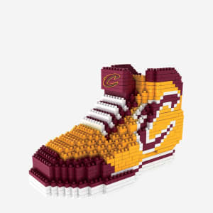 Cleveland Cavaliers BRXLZ Sneaker