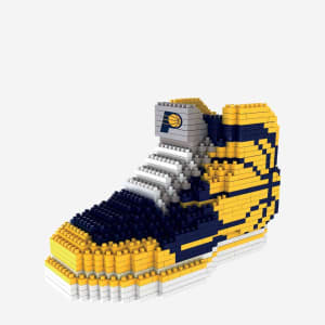 Indiana Pacers BRXLZ Sneaker
