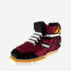 Miami Heat BRXLZ Sneaker