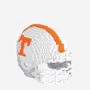 Tennessee Volunteers BRXLZ Mini Helmet