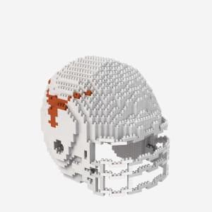 Texas Longhorns BRXLZ Mini Helmet