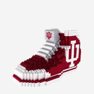 Indiana Hoosiers BRXLZ Sneaker