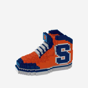 Syracuse Orange BRXLZ Sneaker
