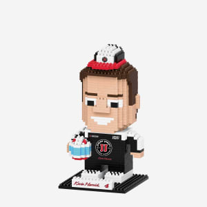 Kevin Harvick BRXLZ Mini Player