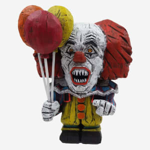 Pennywise IT '1990' Eekeez Figurine