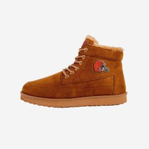 Cleveland Browns Tailgate Boot - 7