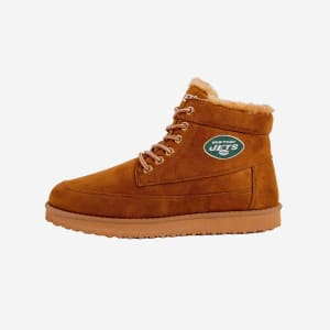 New York Jets Tailgate Boot - 10