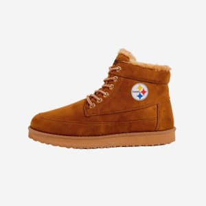 Pittsburgh Steelers Tailgate Boot - 9
