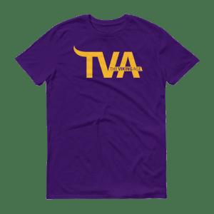 Men's Minnesota Football Short-Sleeve T-Shirt