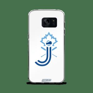 Toronto Baseball Samsung Case