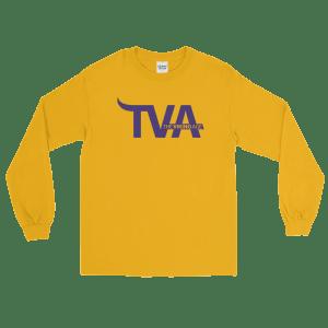 Minnesota Football Long Sleeve T-Shirt