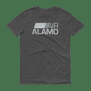 Men's Air Alamo Short-Sleeve T-Shirt
