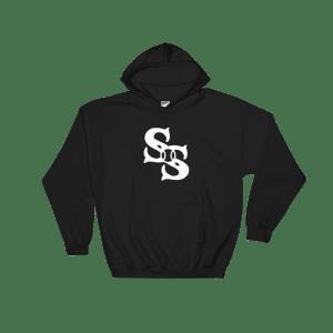 Southside Showdown Hooded Sweatshirt