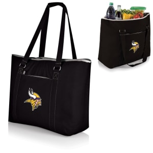 Minnesota Vikings Tahoe XL Cooler Tote