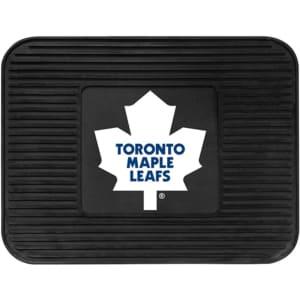 Fanmats Toronto Maple Leafs 14'' x 17'' Utility Mat