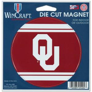 Oklahoma football: Eight great books on Sooner gridiron ...
