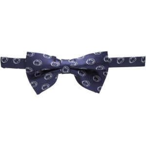 Penn State Nittany Lions Bow Tie
