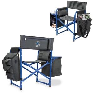 Kansas City Royals Fusion Chair