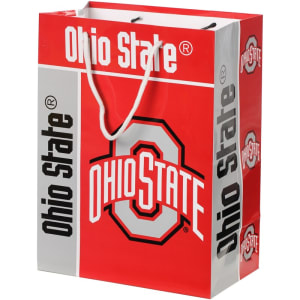 Ohio State Buckeyes Gift Bag