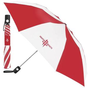 "Houston Rockets WinCraft 42"" Folding Umbrella"