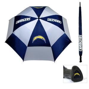 Los Angeles Chargers Golf Umbrella