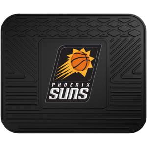 "Phoenix Suns 17"" x 14"" Utility Mat"