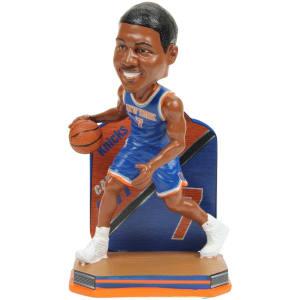 Carmelo Anthony New York Knicks Name & Number Bobblehead
