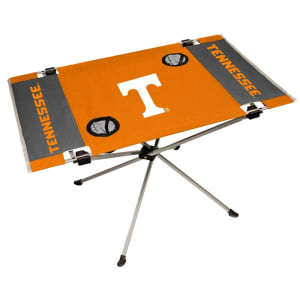 Tennessee Football: I'll stand by Pruitt on face mask grab ...